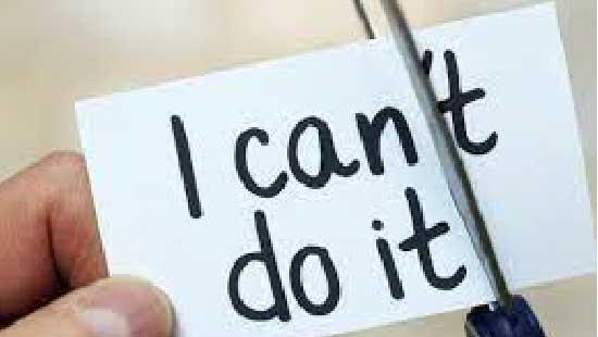 5 dicas para praticar o inglês  e alcançar a fluência mais rápido