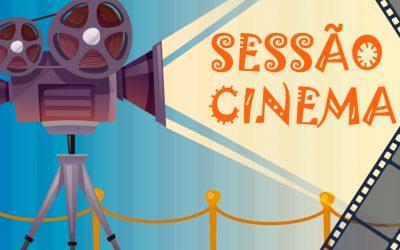 SESSÃO CINEMA – FILMES EDUCATIVOS PARA ASSISTIR COM OS FILHOS